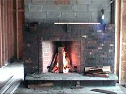 fireplace glass doors with blower astonishing open medium size of gas home design ideas 30