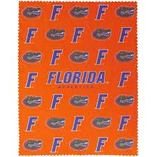 florida gators ipad microfiber cleaning cloth our collegiate florida gators ipad microfiber cleaning cloth is