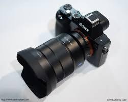 sony 16 35. sony 16-35mm 16 35 i