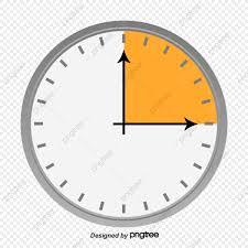 Minute Second Timer Timer Clock Watch Png Transparent