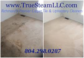 Professional Kitchen Flooring Tile Flooring Richmond Va All About Flooring Designs