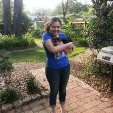Alicia Talbott (aliciagrace836) - Profile   Pinterest