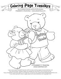 and the lightning thief coloring pages coloring page and the lightning thief coloring pages coloring page