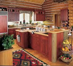 There Are Several Kitchen Island Design Ideas ...