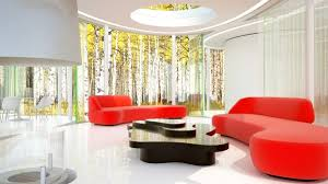 Abstract form   Elements and principles of design   Pinterest   Living  rooms, Luxury and