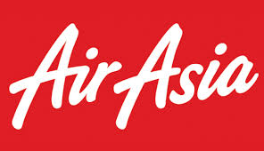 Cek Penerbangan Pesawat Air Asia Search / Book Flight