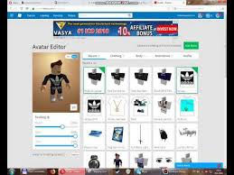Roblox Shirt Tutorial How To Get Roblox Adidas Shirt For Free Roblox Tutorial