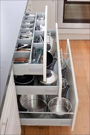 Full Size of Kitchen:cabinet Organizers Ikea Pull Out Cabinet Organizer  Wall Organizer Ikea Ikea ...