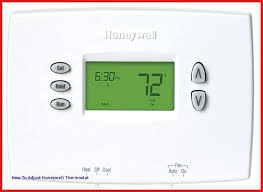 4 wire honeywell thermostat anh info 4 wire honeywell thermostat install 4 wire thermostat awesome stunning old thermostats 5 wire gallery electrical