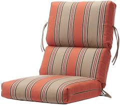 High Back Patio Cushion Luxury Home Depot Patio Furniture With