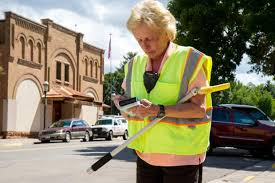 Glenwood Springs opens debate on paid downtown parking | PostIndependent.com