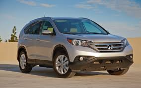 honda crv wiring diagram 2013 honda wiring diagrams