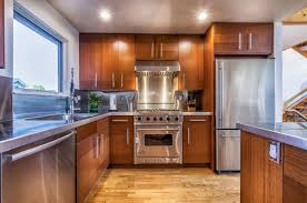 split level kitchen remodel ideas split level homes ideas and