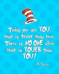 Perhaps the most beloved children's author of all time, the books and characters of dr. 46 Dr Seuss Quotes 2021 Update
