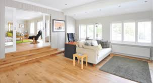 what flooring increases home value