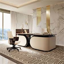italian office desk. Cherry Office Furniture Review Vogue Collection Italian Luxury Desk