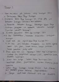 Kunci jawaban usbn bahasa indonesia 2018. Kunci Jawaban Simpay Basa Sunda Kelas 7 Guru Galeri