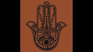 амулет хамса рука фатимы значение талисмана можно ли носить