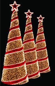 christmas lighting ideas outdoor. outdoor solar christmas lights star tree decor ideas lighting e