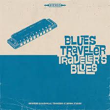 blues traveler announce new al
