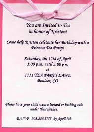 Graduation Party Announcement Birthday Party Dresses Graduation Birthday Party Invitations With
