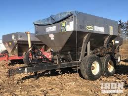 Adams Ground Driven Fertilizer Spreader Chart Adams Dry Fertilizer Spreader In Benton Iowa United States