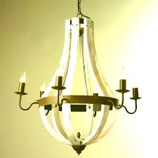 white metal chandelier wood and metal chandelier white wood beads and iron basket chandelier white metal white metal chandelier