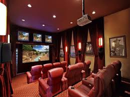 custom home theater systems. custom home theater systems e