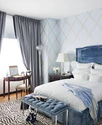 Design My Dream Bedroom Beauteous Spaces The Secret To Good Sleep And Sex Your Bedroom Wall Color