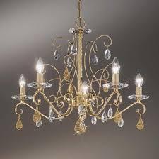 18k solid gold chain earrings pave diamond long designer jewelry chandelier whole chandeliers