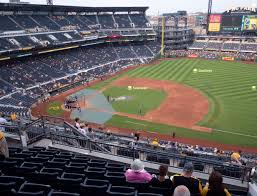 Pnc Park Pirates Seating Chart Pnc Park Section 309 Seat Views Seatgeek