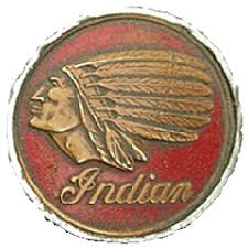 Indian Motorcycle Logo | Motorbikes | Pinterest | Motorcycle ...