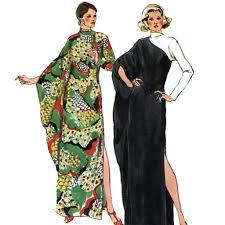 Tips For Designers Homemakers How To Design Kaftan