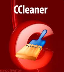 Image result for CCleaner Pro Crack