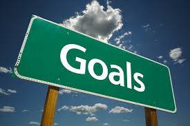 what motivates you breakawaybabes goals for blue gypsy inc