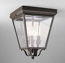 exterior porch ceiling lighting. porch ceiling light fixtures   jc designs with awesome and beautiful lights for dream exterior lighting