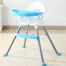 online buy wholesale plastic highchair from china plastic