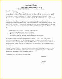 4 Cover Letter Sample Medical Assistant Besttemplates Besttemplates