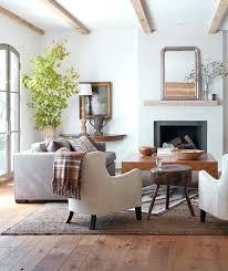 Becki Owens Blog Interior Designer Inspired By This Home Improvement ...