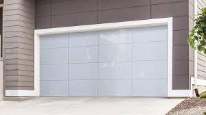 garage doors in vancouver wa portland