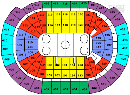 American Bank Center Seating Ford Center Evansville Seating