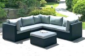 outdoor sofa clearance pool furniture clearance patio furniture clearance large size of sofa depot outdoor sectional patio furniture clearance outdoor patio