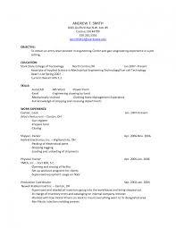 example of s associate resume retail clothing s associate luxury s resume examples volumetrics co retail s associate resume sample entry level s associate resume