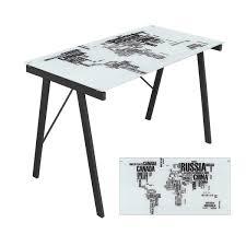 office world desks. modren world world map office desk drafting table in desks