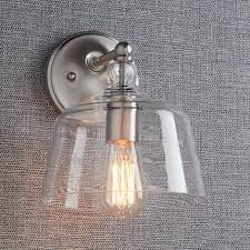 wall sconces wall mount light fixtures