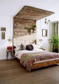 Modern Rustic Bedroom 35 Awesome Rustic Style Kids Bedroom Design Ideas