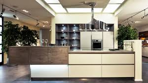 Small Picture How much does a new kitchen cost Perfect Fit Kitchens Perfect