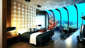 Fish Tank In Bedroom Aquarium In Bedroom Fish Tank Bedroom Fish Aquarium  Bedroom Set Fish Tank