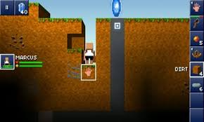 the blockheads screenshot 1