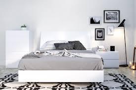 nexera furniture website. Paris Bedroom Set From Nexera Furniture Website